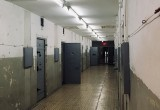 Четверо задержанных по делу Белгазпромбанка вышли из СИЗО
