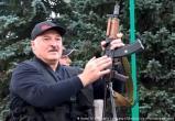 В Нюрнберге призвали наказать Лукашенко за преступления против человечности