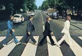Пол Маккартни обвинил Джона Леннона в распаде The Beatles