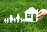 В Беларуси расширили возможности для использования семейного капитала