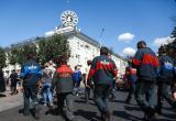 В Беларуси предприятиям разрешили отстранять работников за призывы к забастовке